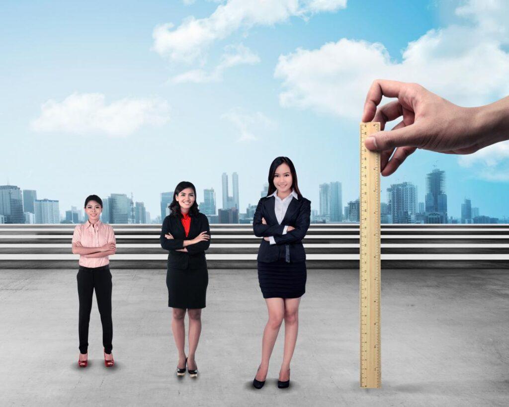 उंची वाढवण्यासाठी घरगुती उपाय | unchi vadhavnyache upay