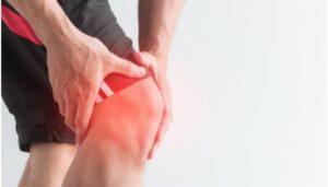 knee pain home remedy in marathi. गुडघेदुखीवर रामबाण उपाय