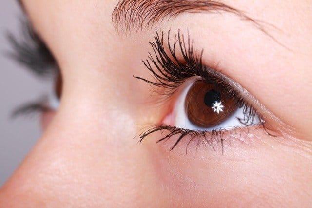 डोळ्यांची काळजी कशी घ्यावी