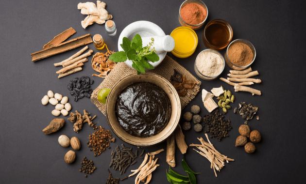 च्यवनप्राश खाण्याचे फायदे आणि माहिती | chyawanprash benefits in marathi | chyawanprash che fayde