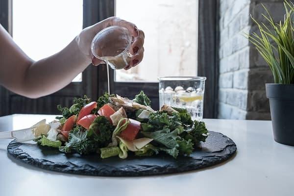 वजन कमी करण्यासाठी आहार तक्ता | weight loss diet plan in marathi