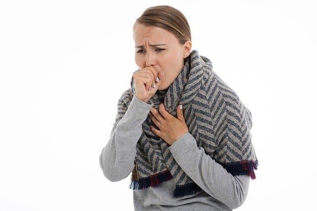 खोकला घरगुती उपाय | cough home remedies in marathi