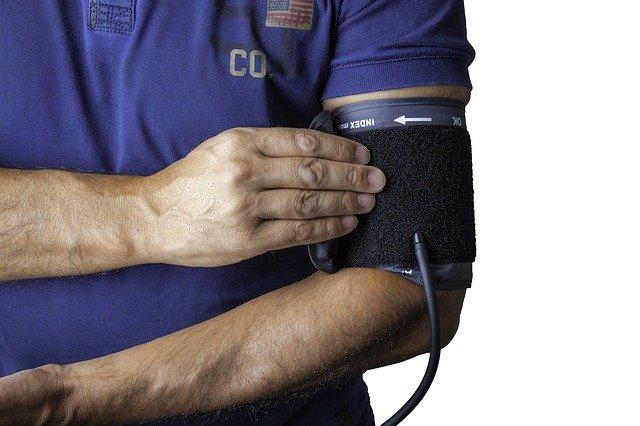 रक्तदाब कमी करण्याचे घरगुती उपाय | how to control blood pressure in marathi